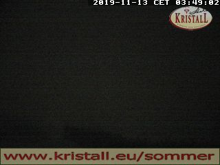 Webcam Skigebiet Grossarl