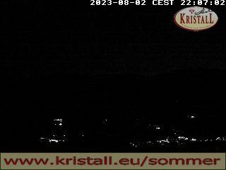 Webcam Skigebiet Grossarl